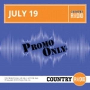 VA - Promo Only Country Radio 2019 - Discography 07-va_11