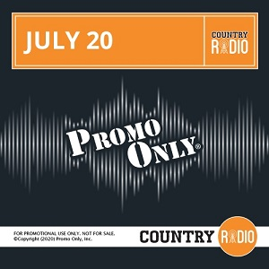 VA - Promo Only Country Radio 2020 - Discography 07-va_12