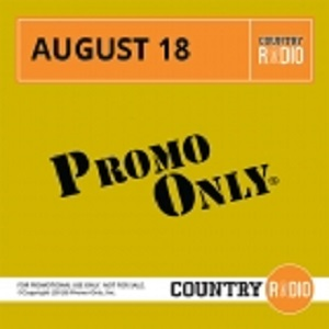 VA - Promo Only Country Radio 2018 - Discography 08-va_10