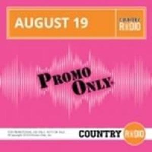 VA - Promo Only Country Radio 2019 - Discography 08-va_11