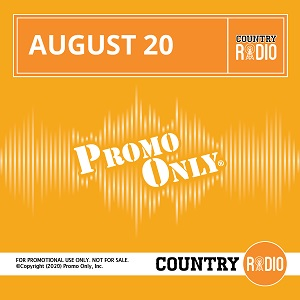 VA - Promo Only Country Radio 2020 - Discography 08-va_12