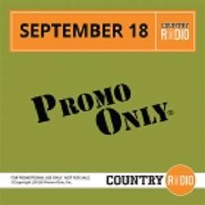 VA - Promo Only Country Radio 2018 - Discography 09-va_10