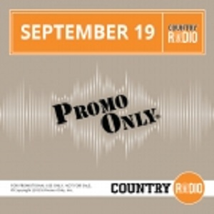 VA - Promo Only Country Radio 2019 - Discography 09-va_11
