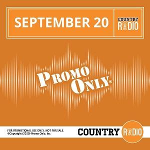 VA - Promo Only Country Radio 2020 - Discography 09-va_12