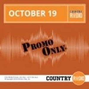 VA - Promo Only Country Radio 2019 - Discography 10-va_11