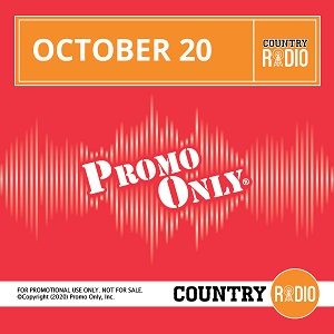 VA - Promo Only Country Radio 2020 - Discography 10-va_12