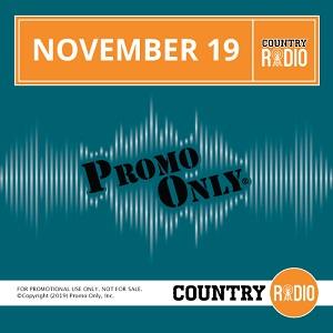 VA - Promo Only Country Radio 2019 - Discography 11-va_10