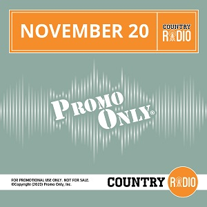 VA - Promo Only Country Radio 2020 - Discography 11-va_12