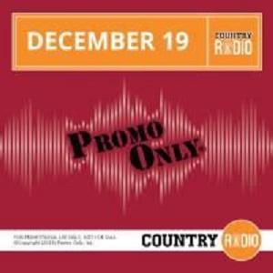 VA - Promo Only Country Radio 2019 - Discography 12-va_10