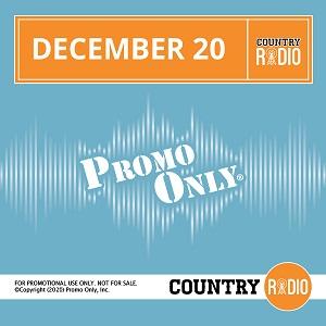VA - Promo Only Country Radio 2020 - Discography 12-va_11