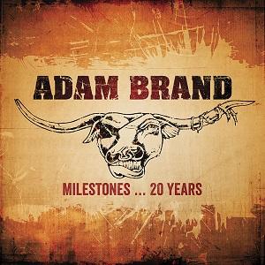 Adam Brand - Discography (12 Albums) Adam_b10