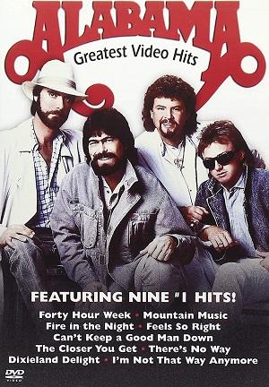 V I D E O S - Country Music - Page 10 Alabam11