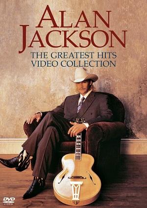 V I D E O S - Country Music - Page 10 Alan_j10