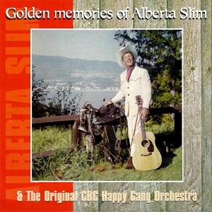 Alberta Slim - Discography Albert13
