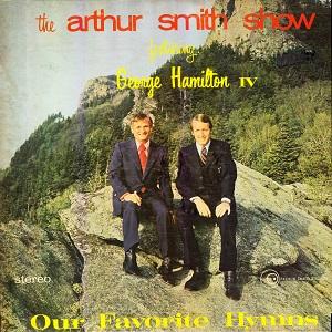 Arthur 'Guitar Boogie' Smith - Discography Arthur38