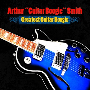 Arthur 'Guitar Boogie' Smith - Discography - Page 2 Arthur50