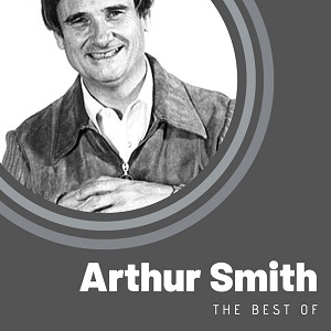 Arthur 'Guitar Boogie' Smith - Discography - Page 2 Arthur59