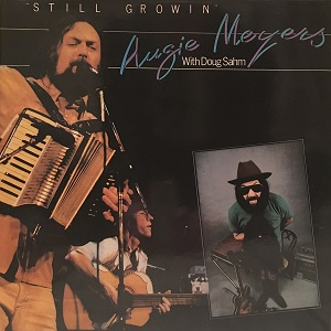 Augie Meyers - Discography Augie_16