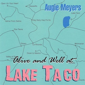 Augie Meyers - Discography Augie_24