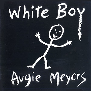 Augie Meyers - Discography Augie_25