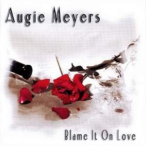 Augie Meyers - Discography Augie_26