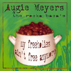 Augie Meyers - Discography Augie_27