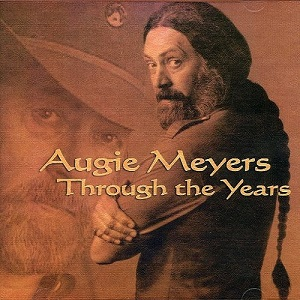 Augie Meyers - Discography Augie_28