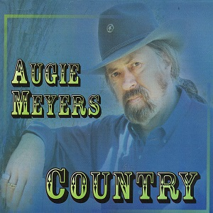 Augie Meyers - Discography Augie_29