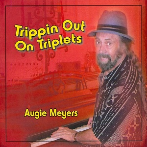 Augie Meyers - Discography Augie_30