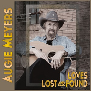 Augie Meyers - Discography Augie_32
