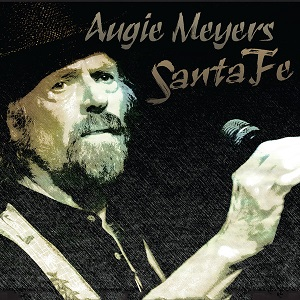 Augie Meyers - Discography Augie_33