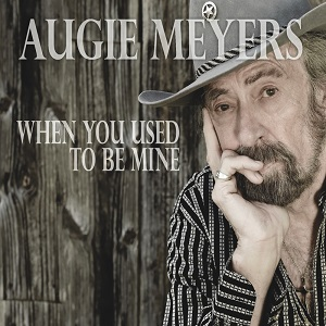Augie Meyers - Discography - Page 2 Augie_35