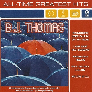 B.J. Thomas - Discography (NEW) - Page 4 B_j_t100