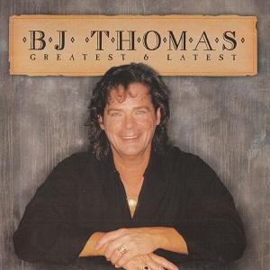 B.J. Thomas - Discography (NEW) - Page 4 B_j_t101