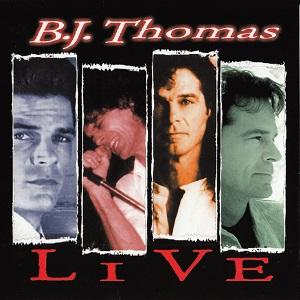 B.J. Thomas - Discography (NEW) - Page 4 B_j_t102