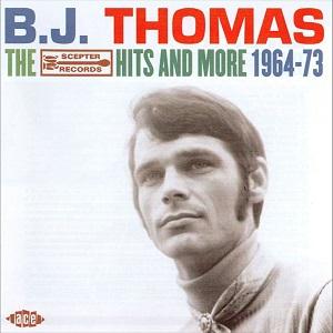 B.J. Thomas - Discography (NEW) - Page 4 B_j_t104