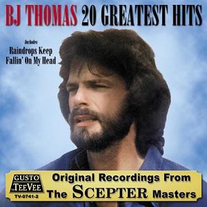 B.J. Thomas - Discography (NEW) - Page 4 B_j_t105