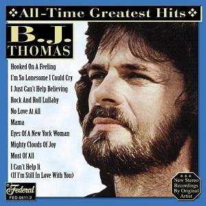B.J. Thomas - Discography (NEW) - Page 4 B_j_t106
