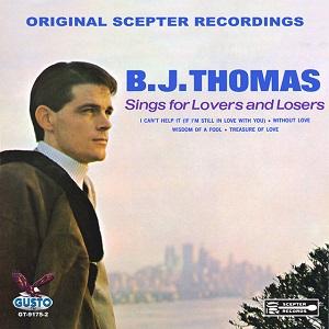 B.J. Thomas - Discography (NEW) - Page 4 B_j_t107