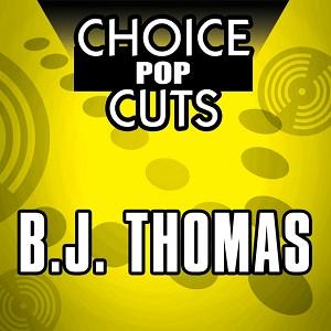 B.J. Thomas - Discography (NEW) - Page 4 B_j_t108