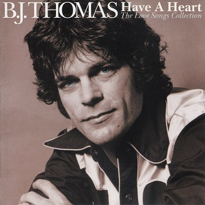 B.J. Thomas - Discography (NEW) - Page 4 B_j_t109