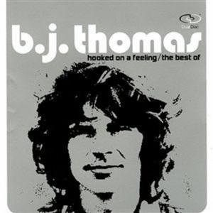 B.J. Thomas - Discography (NEW) - Page 4 B_j_t110