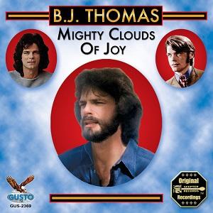 B.J. Thomas - Discography (NEW) - Page 4 B_j_t111