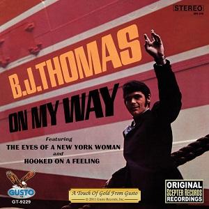B.J. Thomas - Discography (NEW) - Page 5 B_j_t113