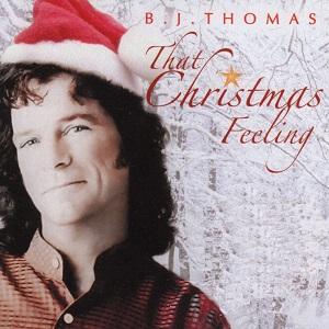 B.J. Thomas - Discography (NEW) - Page 5 B_j_t114