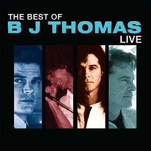 B.J. Thomas - Discography (NEW) - Page 5 B_j_t116