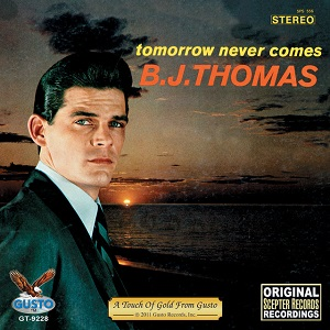 B.J. Thomas - Discography (NEW) - Page 5 B_j_t118
