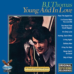 B.J. Thomas - Discography (NEW) - Page 5 B_j_t119