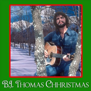 B.J. Thomas - Discography (NEW) - Page 5 B_j_t120
