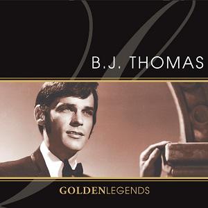 B.J. Thomas - Discography (NEW) - Page 5 B_j_t121